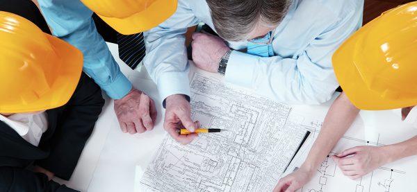 Управління проектами