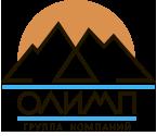Олимп-Инвест